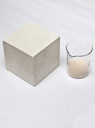 poligranПМ